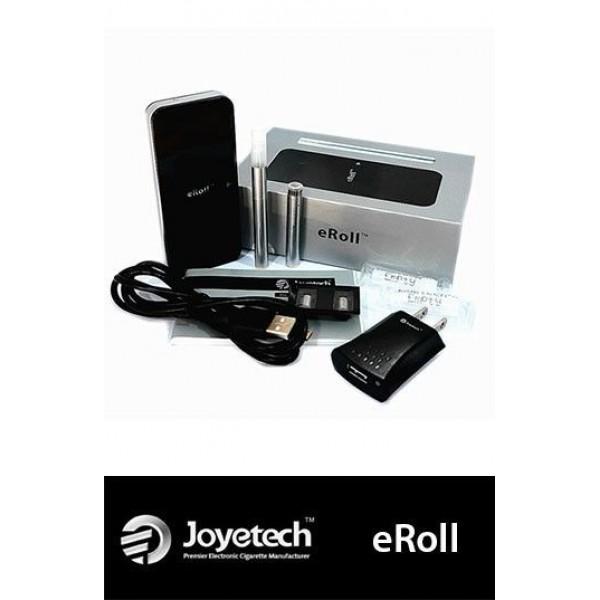 Joyetech Eroll Mini Ecigarette *Great starter kit*