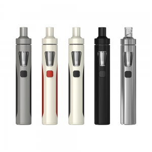 Joyetech eGo AIO (All-In-One) Starter Kit