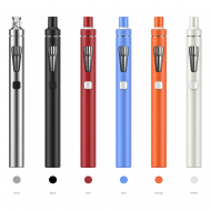 Joyetech eGo AIO (All-In-One) D16 Starter Kit