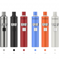 Joyetech eGo AIO (All-In-One) D22 Starter Kit