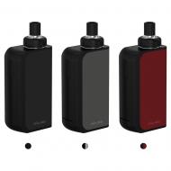 Joyetech eGo AIO (All-In-One) Box Starter Kit (2100 mAh)