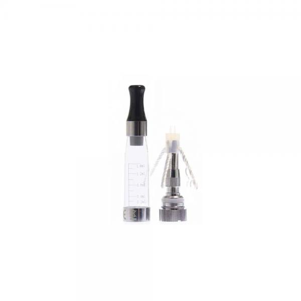 Innokin iClear 16 Dual Coil Clearomizer