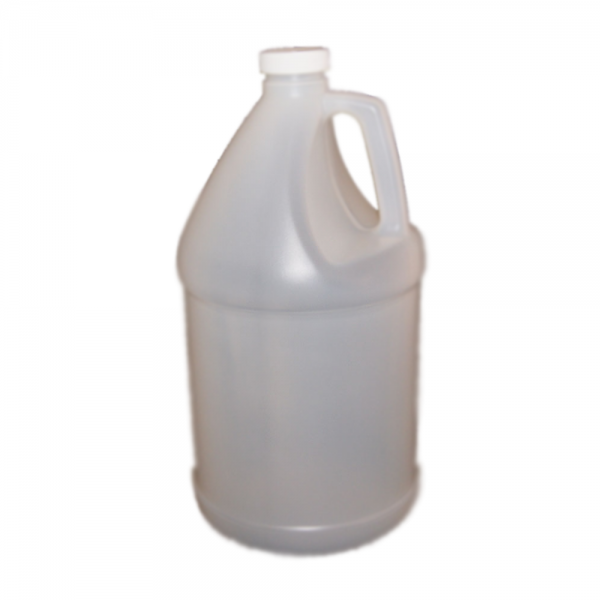 Vegetable Glycerin (VG) 1 Gal Jug
