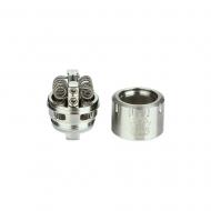 Smok TFV8 Baby-RBA Kit