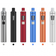 Joyetech eGo AIO (All-In-One) D22 XL Starter Kit