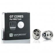 Vaporesso NRG GT4 Coil 0.15ohm 3pc/pack
