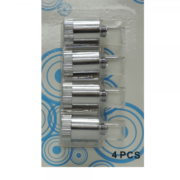 INVO Z4-W wax coil I (4 pcs)
