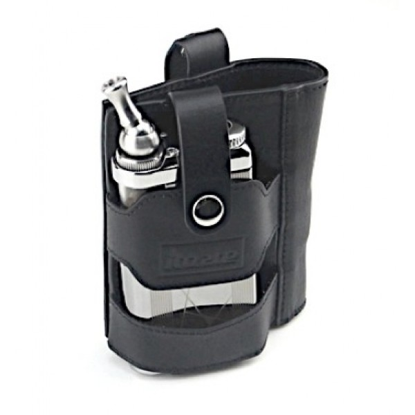 Itaste Leather Pouch