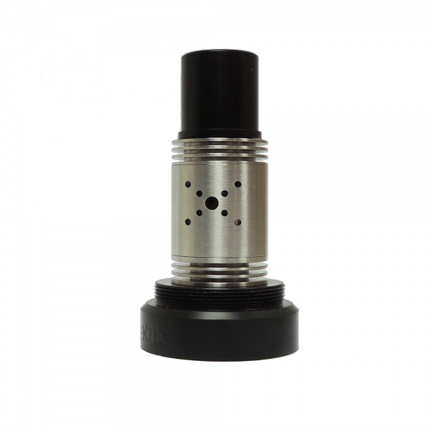 Inspires Mutation X V3 RDA (FINAL SALE)