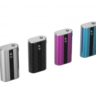 eLeaf iStick 50 watt Mod and USB Charger ONLY (Simple Packaging)