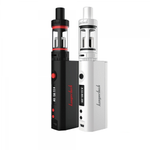 Kanger Subox Mini Kit (FINAL SALE)