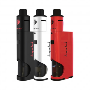Kanger DripBox Kit (FINAL SALE)