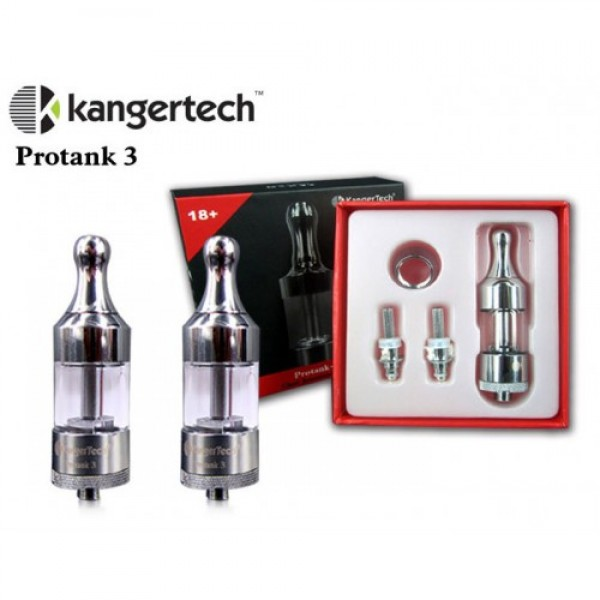 KangerTech ProTank 3