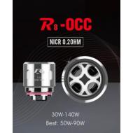 Kangertech VOLA Replacement Coil R8-OCC-0.2ohm 3pcs