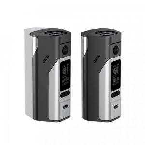 WISMEC Reuleaux RX 2/3 Mod Kit (FINAL SALE)