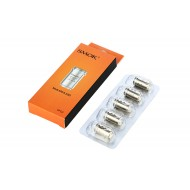 Smok Stick AIO Replacement Coil 5pc/pack