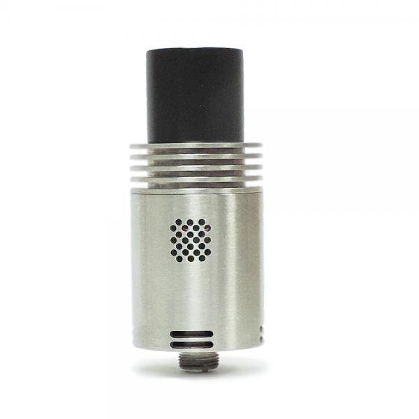 Tobeco - Yep RDA (Rebuildable Drip Atomizer) (FINAL SALE)