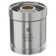 Joyetech BFXL Kth DL Coil for UNIMAX 22/25