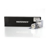 WISMEC WM Coil Head for Gnome WM01-5pcs