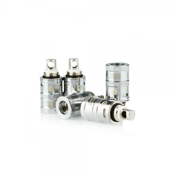 Joyetech Delta II LVC Coils (5 Pack)