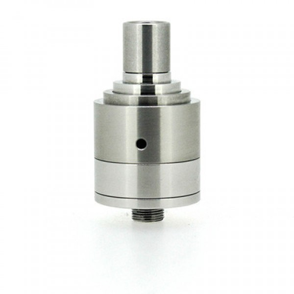 Infinite Origen V2 Atomizer (FINAL SALE)