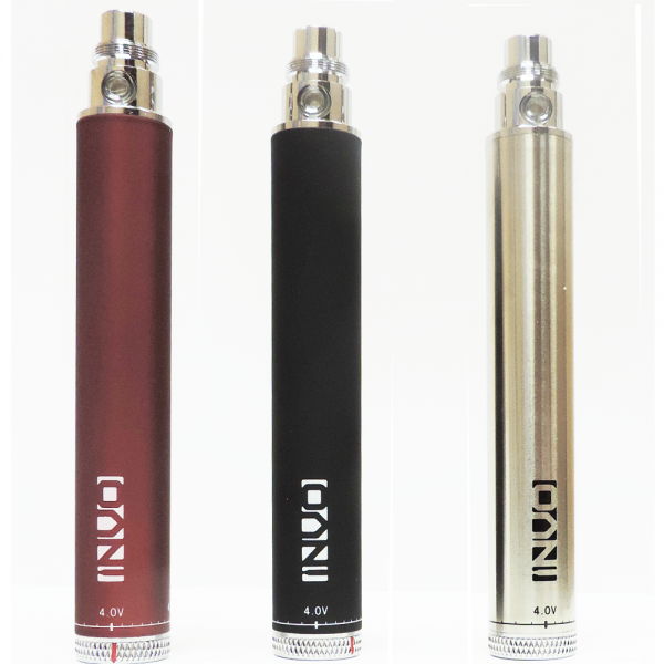 INVO 1300 mAh Twist Battery