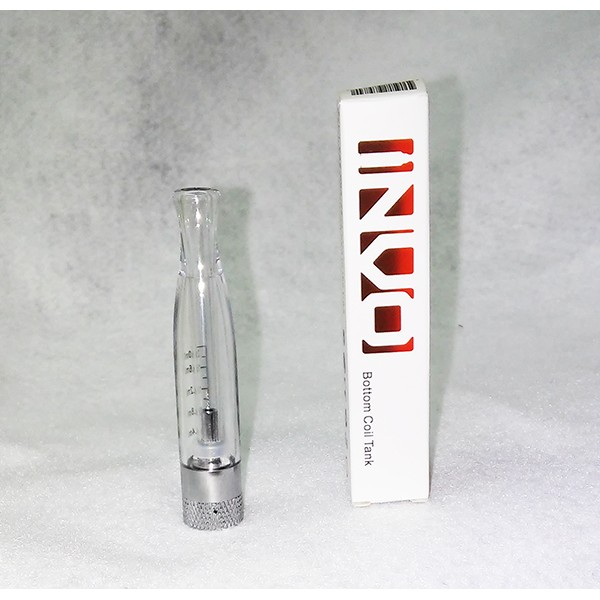 INVO Bottom Coil Clearomizer