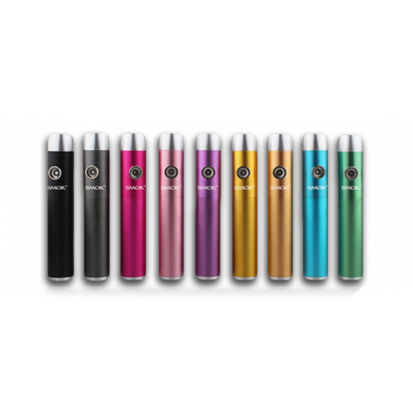 Smok Magneto Bolt( FINAL SALE)