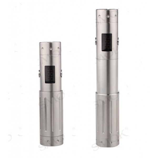 Smok Telescopic Zmax (formerly the Periscope)( FINAL SALE)