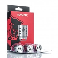 Smok TFV12 Prince X6 Replacement Coil 3pc/pack
