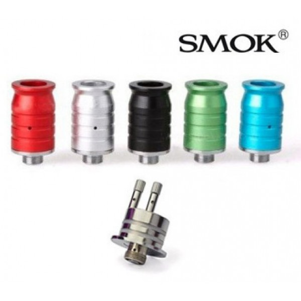 SmokTech Mini RDA Atomizer( FINAL SALE)