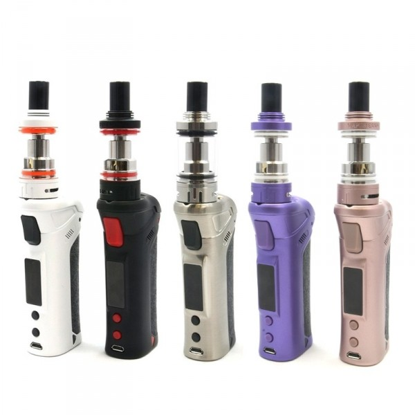 Vaporesso - Target VTC Kit 75 Watt (FINAL SALE)