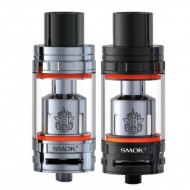 SMOK TFV8 TANK KIT CLOUD BEAST