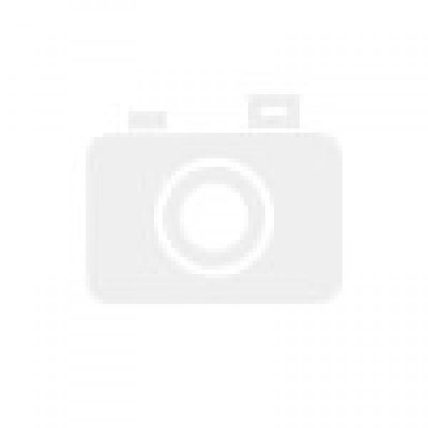 SMOK TFV12 PRINCE Q4 Replacement Coil 3pcs/pk